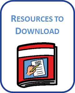 Resources to Download