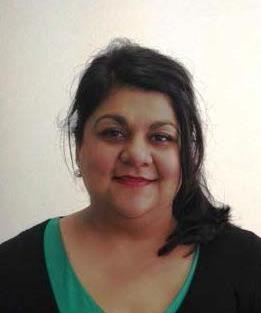 Director, Gurleen Knight