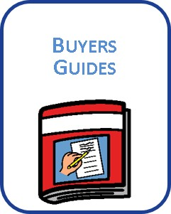 download Buyers Guides
