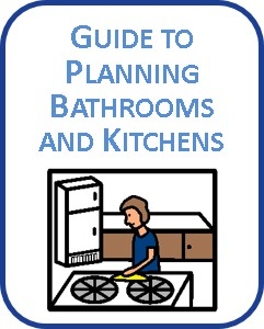 Guide to Planning 