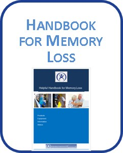 Helpful Handbook for 