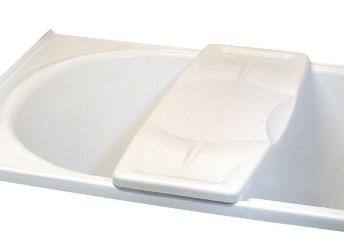 Axis Medical Maxi Bathboard
