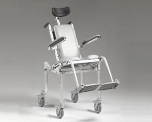 Nuprodx Multi Chair 4000 Tilt Paediatric