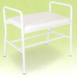 K-Care Maxi Range Shower Stool