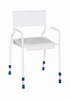 Aquatec Pluto Shower Chair
