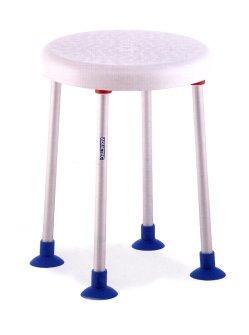 Aquatec Dot Shower Stool