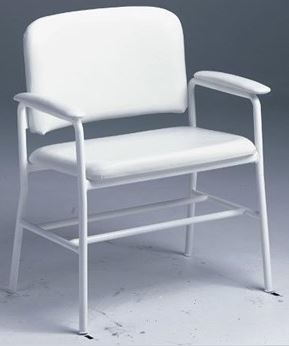 K-Care Maxi Shower Chair