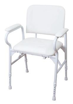 Aspire Shower Chair Maxi Adjustable