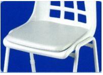 K-Care Shower Chair Cushion