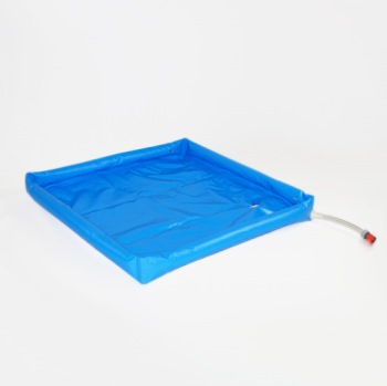 Royale Shower Tray
