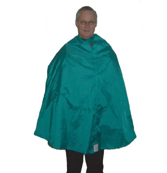 Patient Handling Shower Dignity Drape