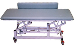 ABCO Adult Change Table