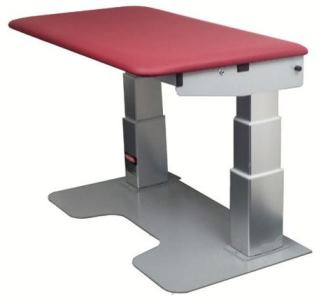 Space Saver Change Table
