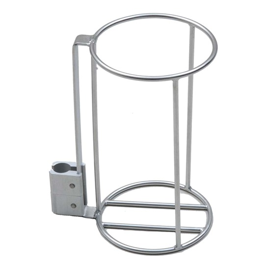 Accessories for Aspire Shower Commodes