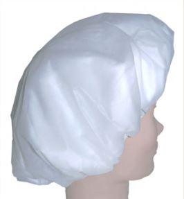 CCP Hair Shampoo Cap