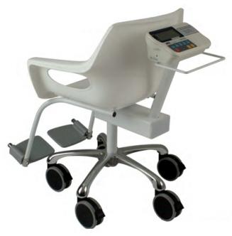 Hospital Chair Scale HVL-CS