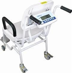 Wedderburn Medical Patient Chair Scale WM401