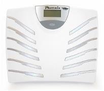 Talking Bathroom Scales