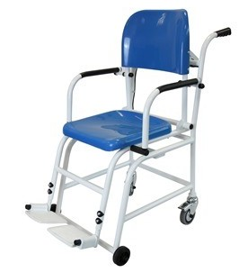 Marsden Professional Chair Scale