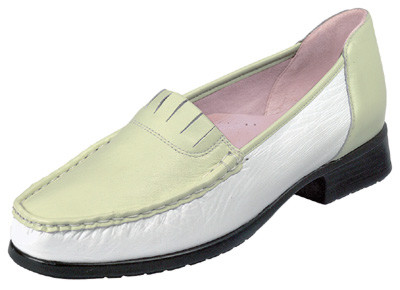 Kumfs Ladies Shoes For Problem Feet