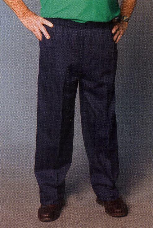 Easywear Clothing