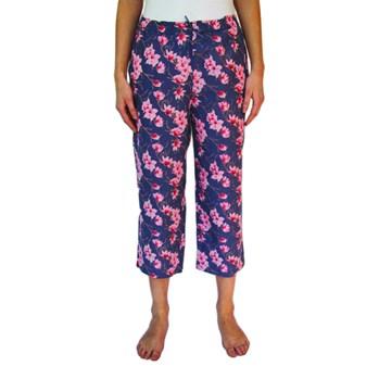 My Comfy PJs Pillow Pocket Pyjamas