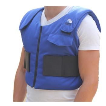 ICEEPAK Australia Cool Vest