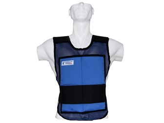 Ferno RPCM Cool Vest
