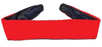 Tie Chilly Lightweight Neck Cooler