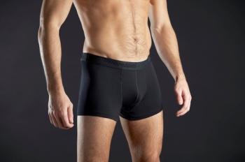 Shreddies Flatulence Filtering Underwear