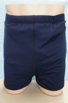 Swimmer Pant