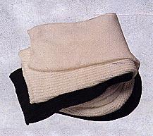 Markell Diabetic Socks