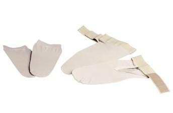 Otto Bock Residual Limb Socks