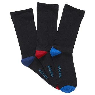 All Day Socks