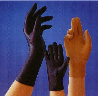 Vikora Pressure Gloves