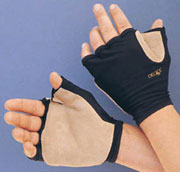 Therapeutic Support Gloves