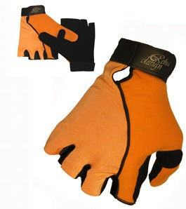 RehaDesign Wheelchair Gloves
