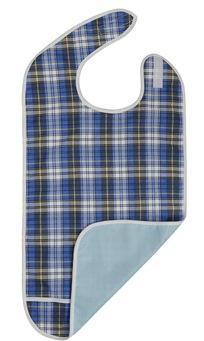 Waterproof Clothing Protector