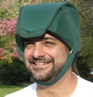 Protectacap Soft Protective Cap