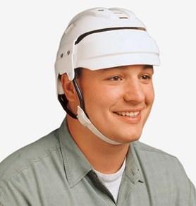 Adapta Helmet