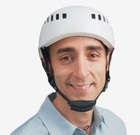 Norco Protective Helmet NC95165