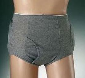 Posey Hipsters Briefs, Shorts and Sweatpants