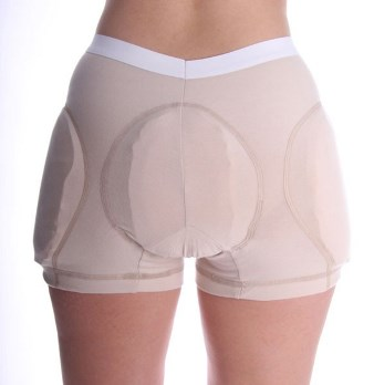 HipSaver With Tailbone Protector Pants