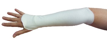 Shearing Sleeve
