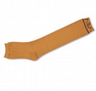 Secure Leg Skin Protectors