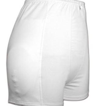 Delloch Classic Hip Protecting Briefs
