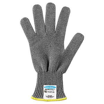Ansell Versatouch Polar Bear Cut Resistant Food Glove