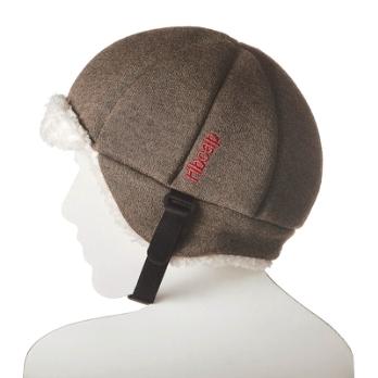 RibCap Protective Headgear