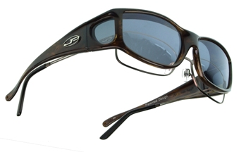 Fitovers Eyewear Sunglasses