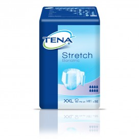 TENA Stretch Bariatric All in Ones